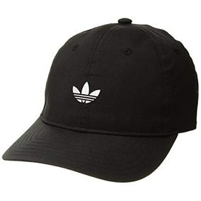 Sombreros Negro Para Hombre Modernos - Accesorios de Moda en Mercado ... 1132b73616a