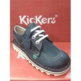 Mercado Ropa En Y Clasicos Kickers 80 Accesorios Zapatos OBv0P0