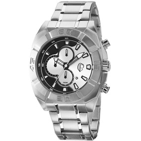 Relogio Technos Masculino Corinthians - Relógios no Mercado Livre Brasil 522a711827