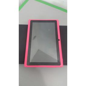 Tablet Dragon Touch Rosada Y S3 Mini