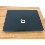 Notebook Compaq Presario F500 Repuestos - Consulte