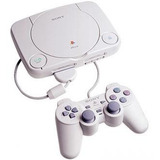 Controles De Playstation 1 Originales