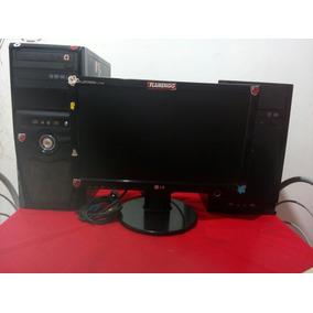 Cpu E Monitor