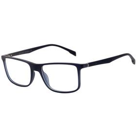 dc7411fdeb938 T Maquiagem Foscas - Óculos no Mercado Livre Brasil