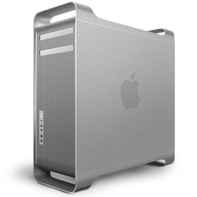Macpro 2 X 2.66 Dual Core Intel Xeon - Memoria 16 Gb