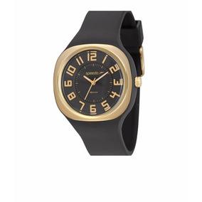 Relógio Speedo 80598l0evnp1 Unissex Novo De 200 Por 120.90