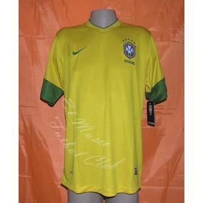 898113e5f4 Camiseta De Botafogo Brasil Nueva - Camisetas en Mercado Libre Argentina