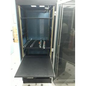 Rack Computadora Armario Gabinete