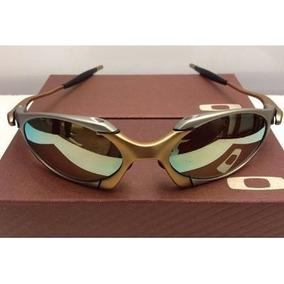 09744742deec6 Oculos Oakley Triple X De Sol - Óculos no Mercado Livre Brasil