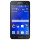 Samsung Galaxy Core 2 - Negro - Compañía Claro