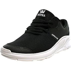 295ed6bbc6a5 Zapato Deportivo Hombre (talla Col 41.5   10us) Supra Noiz