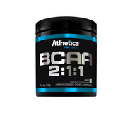 Bcaa 2:1:1 Pro Series - Atlhetica Nutrition - 210 G