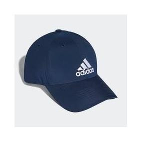 Gorras Adidas - Accesorios de Moda Azul oscuro en Mercado Libre México 9a3eef6ee60