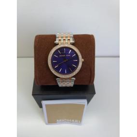 Mk 3353 - Joias e Relógios no Mercado Livre Brasil 6ec4badb7f