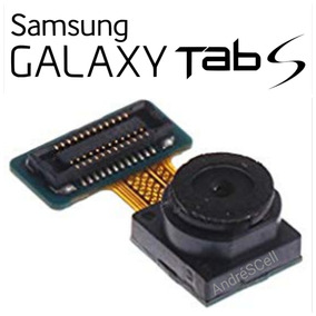 Camera Frontal Original Samsung Galaxy Tab S Sm T700 T705