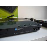 Blu Ray Sony 3100 Smart Wifi Internet Sem Fio