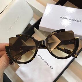Oculos Marc Jacobs Mmj 477 - Óculos no Mercado Livre Brasil 043f108387