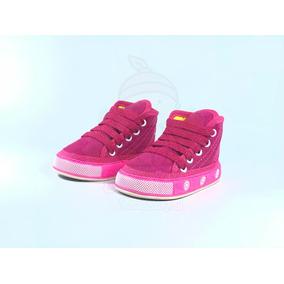 Calzado Venus - Zapatos en Mercado Libre Colombia 11ffd4f219ad