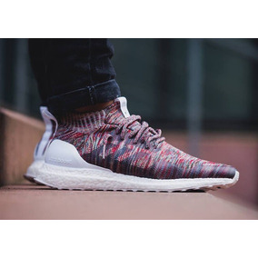 low priced 09a0c 9d1e0 adidas Ultra Boost Aspen