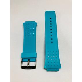 4e6986afe5a Pulseira Relogio Mormaii 2115ar Azul - Joias e Relógios no Mercado ...