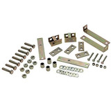 High Lifter 2  3 Lift Kit Para Can-am Maverick 1000 std/xr
