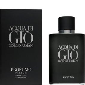 Acqua Di Gio Profumo Hombre 5.7oz (180.ml) Sellada Original