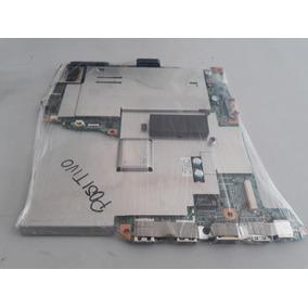 Placa Mae Notebook Positivo H14bt4-t830