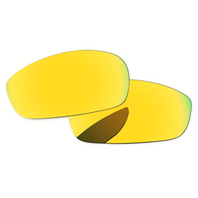 06b65757f65c2 Oculos Oakley Breathless Feminino Dourado - Óculos no Mercado Livre ...
