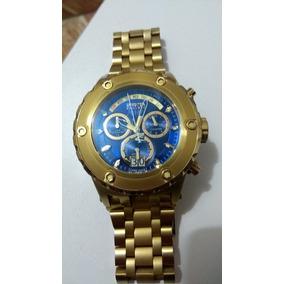 548782c7120 Invicta Arlindo Cruz 1567 - Relógios De Pulso no Mercado Livre Brasil