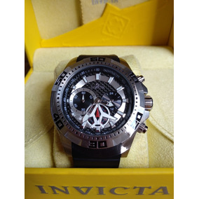 Invicta Aviator 21735