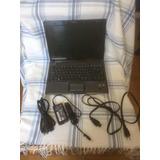 Notebook Compaq Presario V3000 Para Repuestos Lap Top