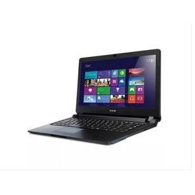 Notebook Win Celeron Dual Core Hd500 Gb / 4gb - Windows 7