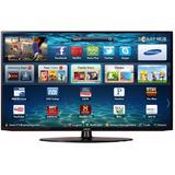 Smart Tv Samsung Gigante 46 Pulgadas Mod: Un46eh5300g