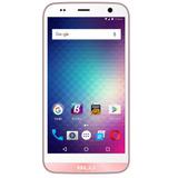 Blu Dash Xl 8 Gb Dual Sim - Rosa Blu