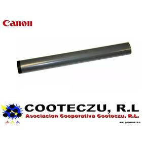 Fuser Fixin Film Canon Ir 2020/2230/3030/3045/3570/4570
