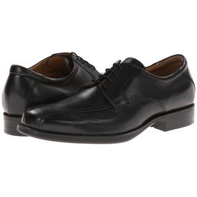 Zapato En Mercado Perú Y Libre Accesorios Geox Ropa IqPrw8I