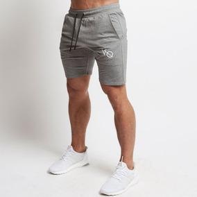 Short, Bermuda, Hombre Gym, Crossfit Fitnes