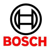 Estator 220 Volts Original Bosch P/ Gws 22-230/180