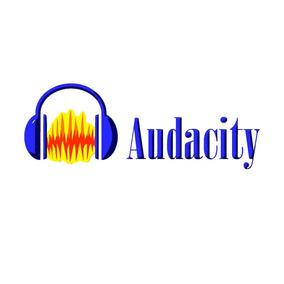 Audacity - Programa Para Recuperar Musica -cassete, Lp A Mp3