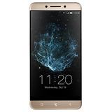 Leeco   Le Pro3 Smartphone Desbloqueado, Pantalla De 5.5 -in