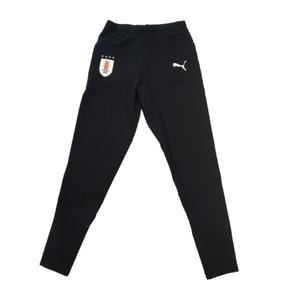 Conjunto Puma De Uruguay - Pantalones en Mercado Libre Uruguay 92eeacb5cfd0