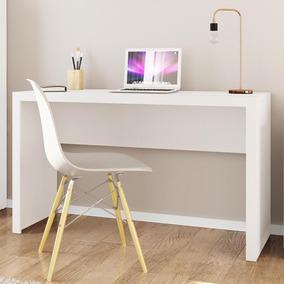 Escrivaninha Me4135 Branco - Tecno Mobili
