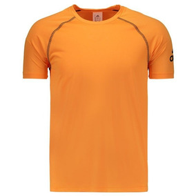 Kit Camiseta De Musculação Adidas - Calçados 58770f9f7c5e8