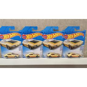 Miniatura Sp2 - Hot Wheels