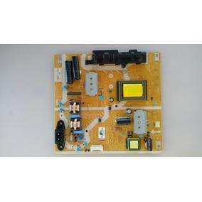 Placa Fonte Modelo Tc-32d400b