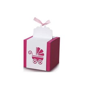Cajitas/cajas/dulces Candy Bar Recuerdos O Dulceros 30 Pzs