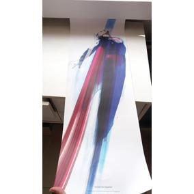 Poster Super-homem Superman - Omeletebox - Dc Signature