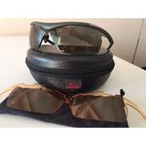 Case Oculos Carrera - Esportes e Fitness no Mercado Livre Brasil 372e5adb81
