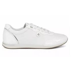 7ad3c3a7f Sapato Do Gummy Bear - Sapatênis Cravo e Canela para Feminino em ...