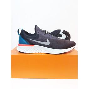 Tênis Nike Odyssey React Corrida Original N. 39 40 41 E 43